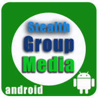 Media Portal S.G. Android
